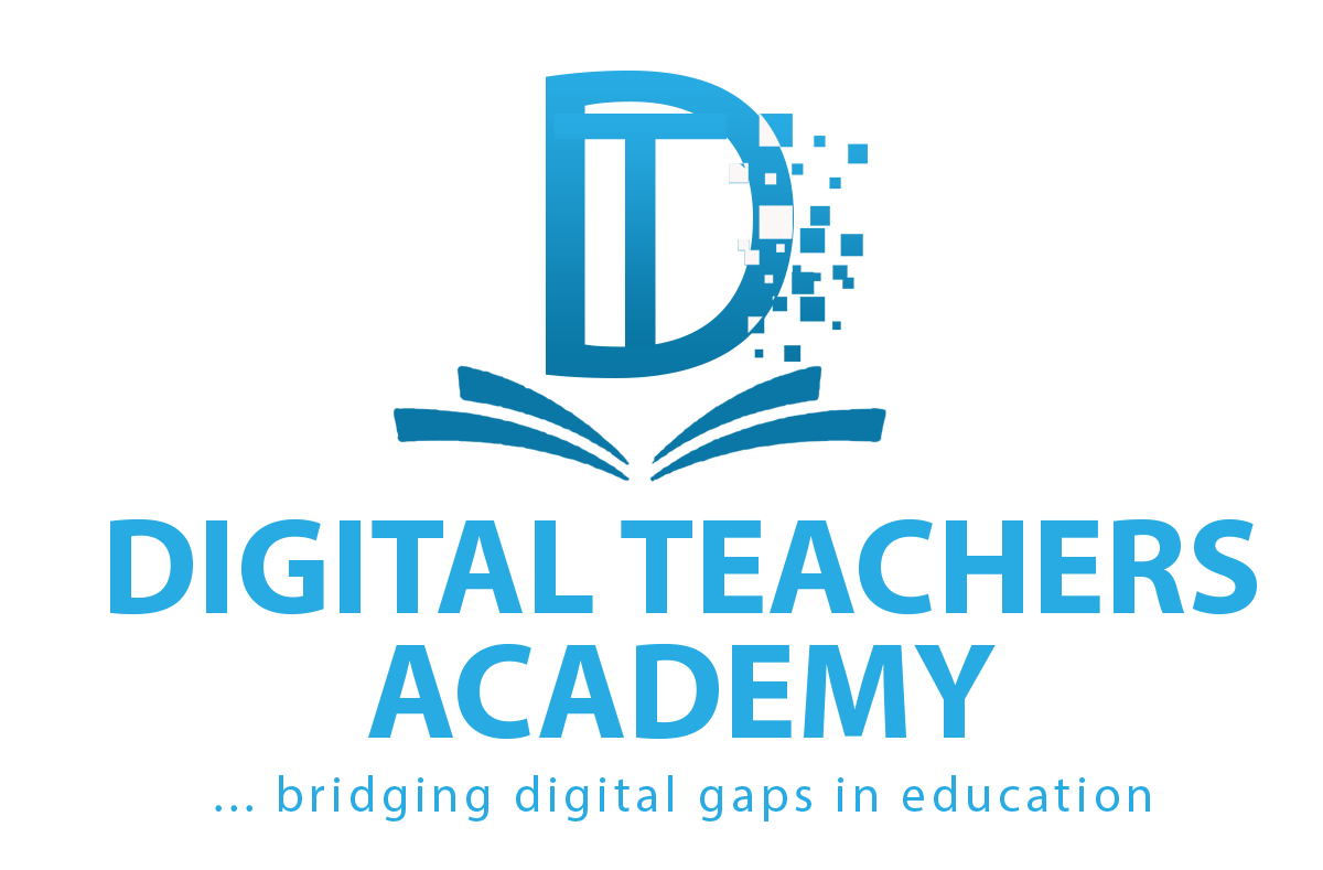 Digital Teachers Academy
